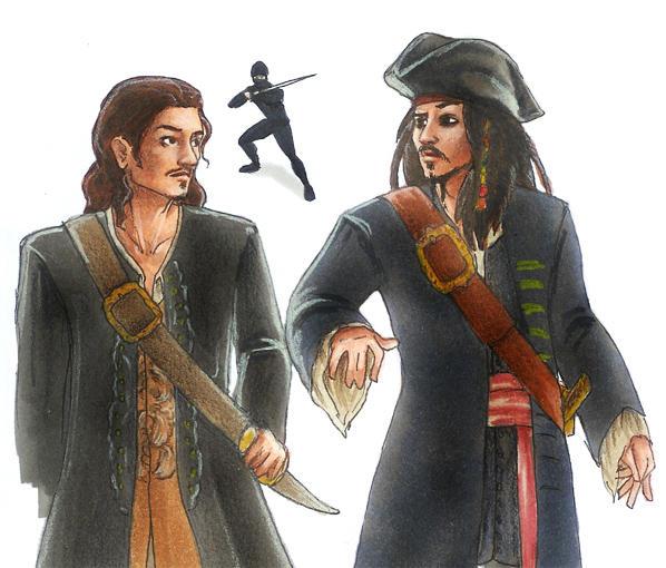 http://fc03.deviantart.net/fs11/i/2006/222/2/5/Danger_walks_on_deck_by_umetnica.jpg