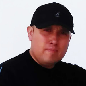 HEXTGO's Profile Picture