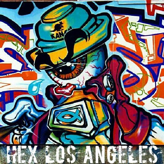 Img 20121029 175819 by HEXTGO
