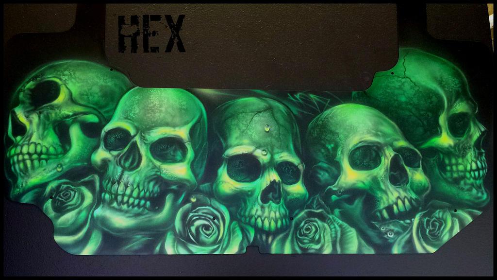 Camera 20150219111443207 by HEXTGO