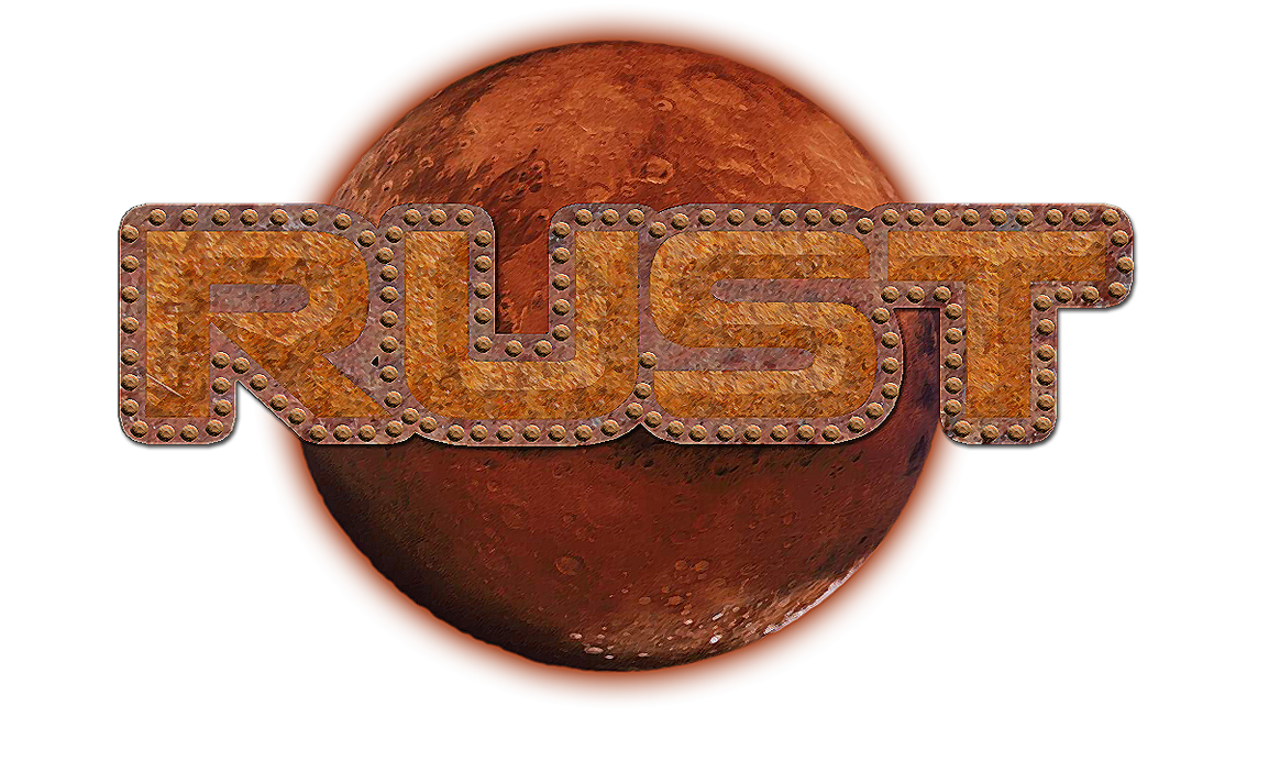 how to buy skins in rust