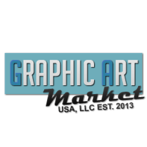GraphicArtMarketUSA's Profile Picture