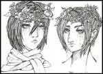 |Sisters in Sorrow|