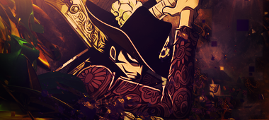 [Image: mihawk_by_wykelteria.png]
