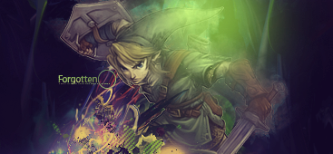 Link Signature by Wykelteria