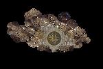 Gears PNG