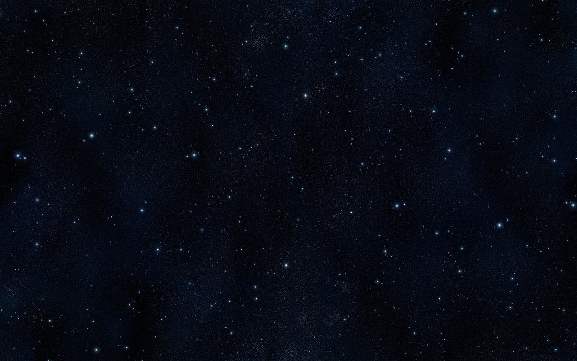 Stars sky by MariaSemelevich on DeviantArt Stars