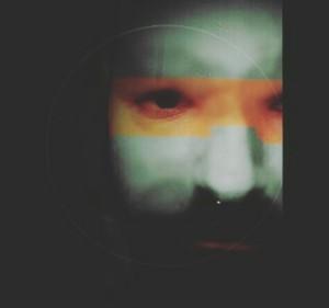 EmanuelColman's Profile Picture
