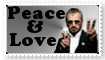 Ringo Stamp by Mandiness