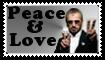 Ringo Stamp by Mandiness