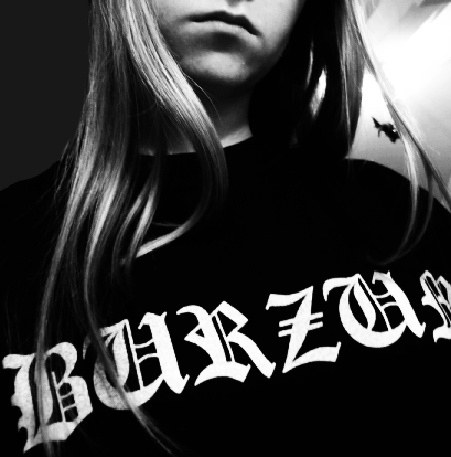 Burzum wallpaper by Pestwind on DeviantArt