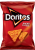 Doritos - Emoticon