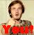 You! - Emoticon