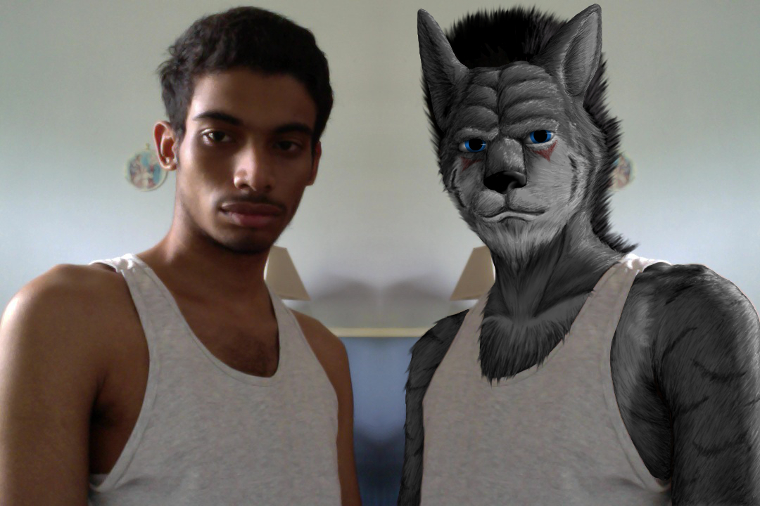 Wolfgerlion's Profile Picture