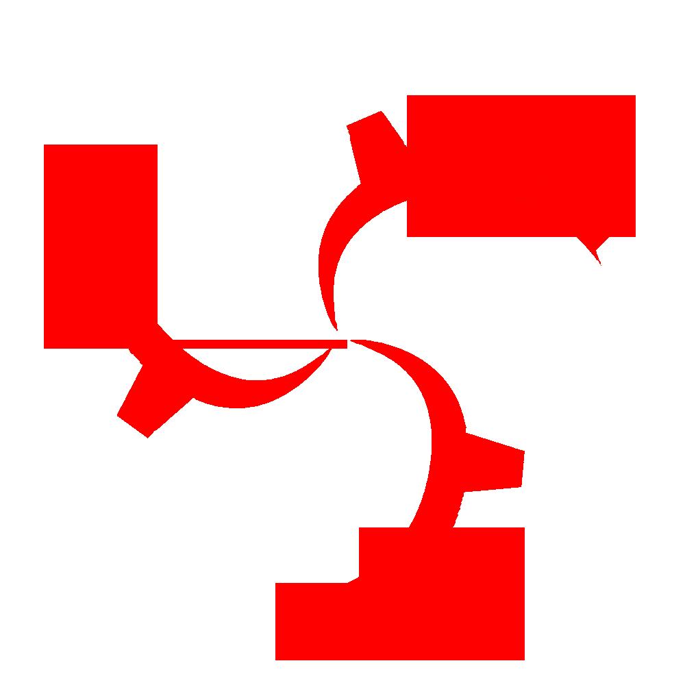 Homestuck Aspect Inversion Symbols by tangentialTesseract ...