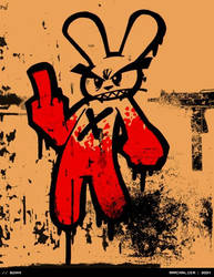 ::bunny::