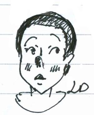 Asmodexus's Profile Picture