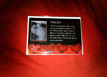 VB Valentines Card 2011 Casing by LilFlac3