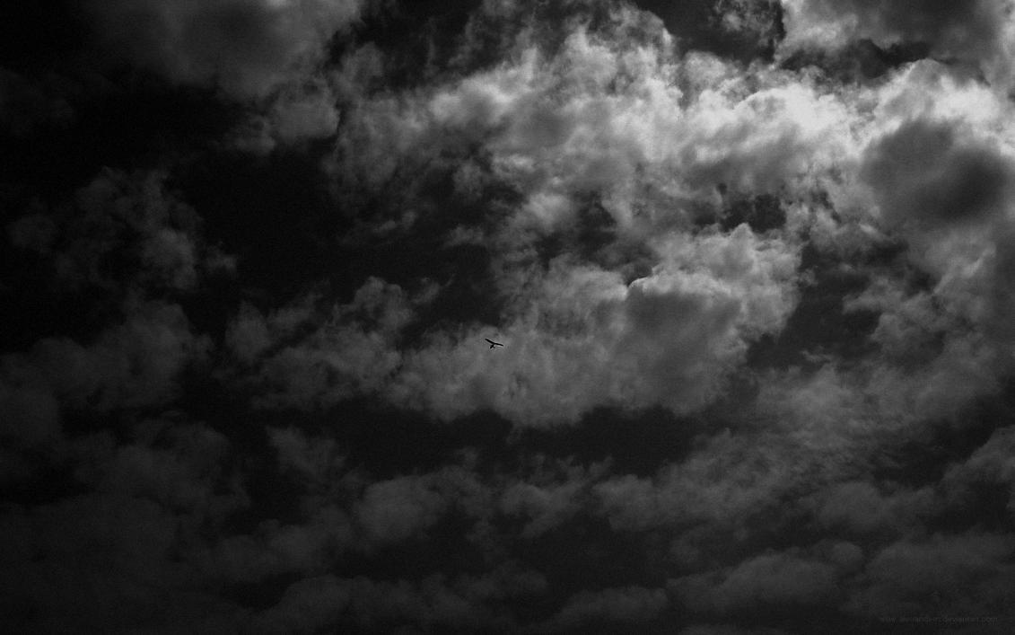 Major Sky by alexandern