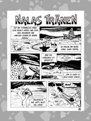 Seite 01 - Nalas Traenen (Deutsche Version)
