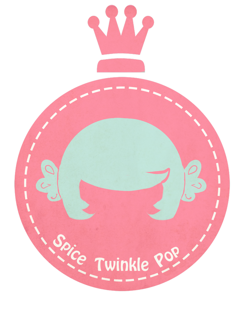 Brand Texture By Spice Twinkle Pop Dc5gm8k-pre