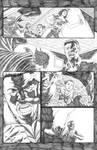 spawn 159 sample page 3