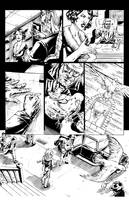 occultist pg 10 by mannieboy
