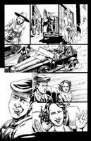 occultist pg 12 by mannieboy
