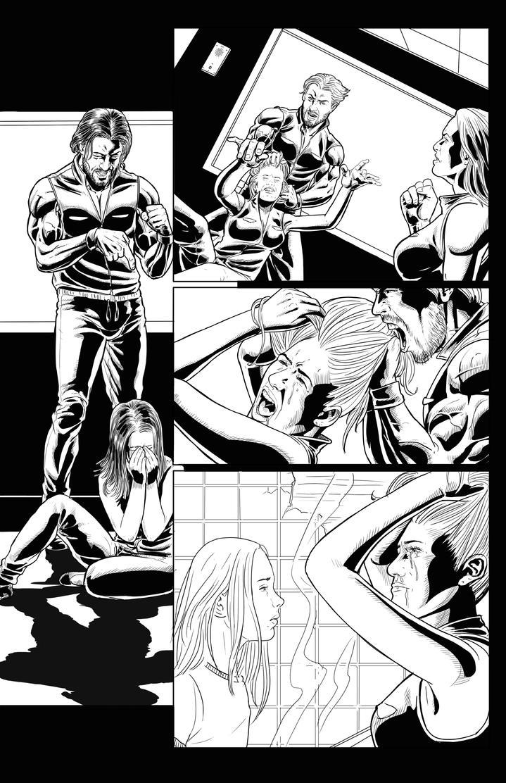 pandora page 6 by mannieboy
