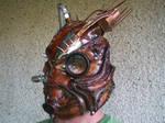 Futuristic Survival Gasmask2