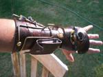 Custom Map Quester Bracer1