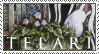Telari - CR Stamp Project by Sieskja