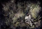 Gorgone Forest