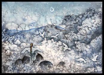 Sperare by Sieskja