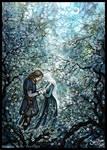 'Soft stillness, and the night'