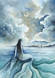 Ma Sirene