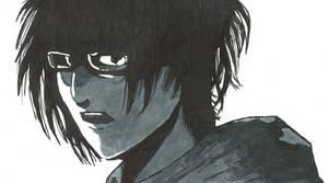 Hange Zoe (Shingeki no Kyojin)
