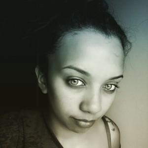 Skar-d's Profile Picture