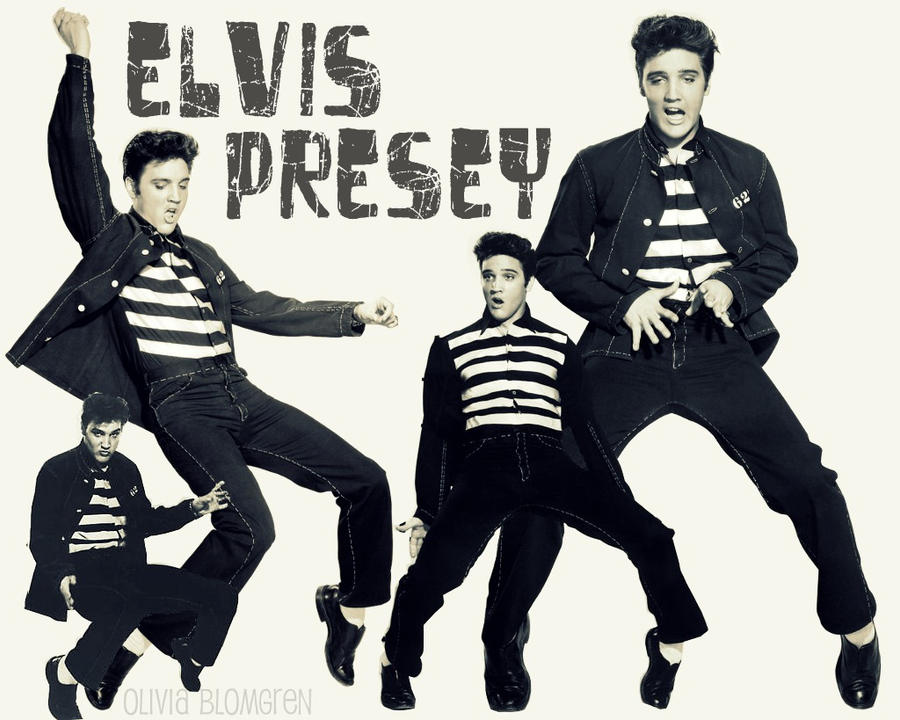 elvis_presley_jailhouse_rock_by_oliviapattinson-d3a2oxl.jpg