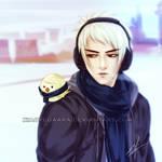 APH: Snowhite