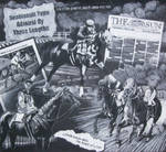 Seabiscuit News