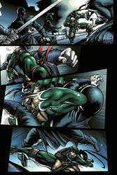 TMNT page 4
