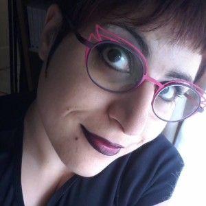 HildaAlonso's Profile Picture