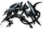 RoboDragoon-x-01