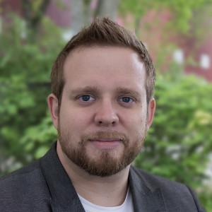 agepbiz's Profile Picture