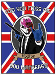 Hoxton! by Fallen-Trid
