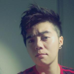 KassieMazz's Profile Picture