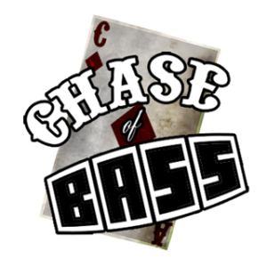 Chase-of-Bass's Profile Picture