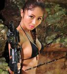 www.blackopscalendargirls.com