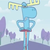 Lumpy Pogo Stick Icon by Moosiful